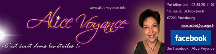 signature_alice_voyance